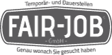 Fair-Job GmbH
