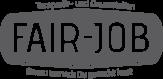 Fair-Job GmbH